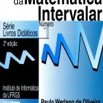 Fundamentos da  Matemática Intervalar
