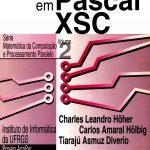 Programando em Pascal XSC