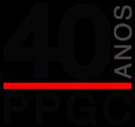 Selo-comemorativo-dos-40-anos-do-PPGC
