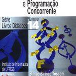 Sistemas Operacionais e Programação Concorrente