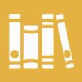 biblioteca_novo