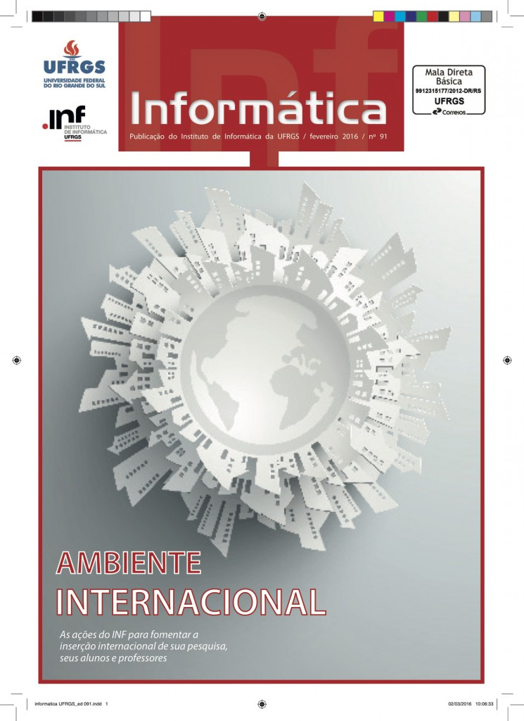 informatica UFRGS_ed 091_grafica_ver 2
