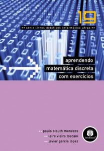 Aprendendo Matemática Discreta com Exercícios