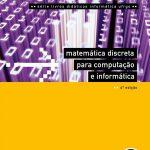 Matemática Discreta para Computação e Informática
