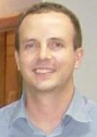 Álvaro Freitas Moreira