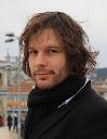 Alberto Egon Schaeffer Filho