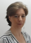 Ana Lucia Cetertich Bazzan