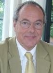 Carlos Arthur Lang Lisboa