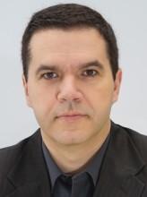 Lisandro Zambenedetti Granville