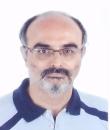 Luigi Carro