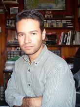 Marcelo de Oliveira Johann