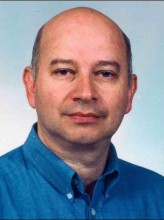 Roberto Cabral de Mello Borges