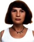 Rosa Maria Viccari