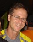 Valter Roesler