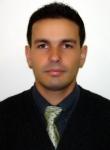 Carlos Alberto da Silveira Junior