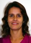 Claudia de Quadros Rocha