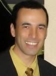 Jorge Luiz Vicente da Cunha