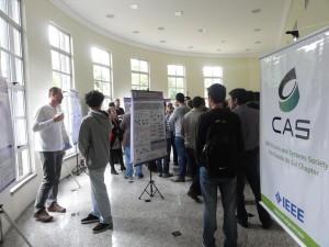 ed91-cass-workshop