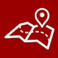 localize_vermelho