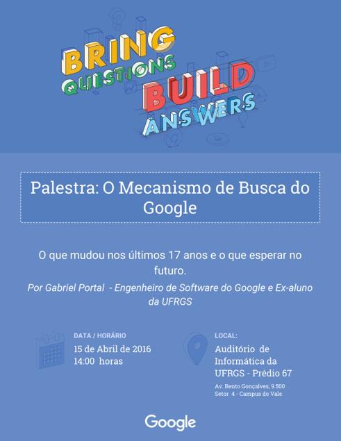 2016-04-08-google