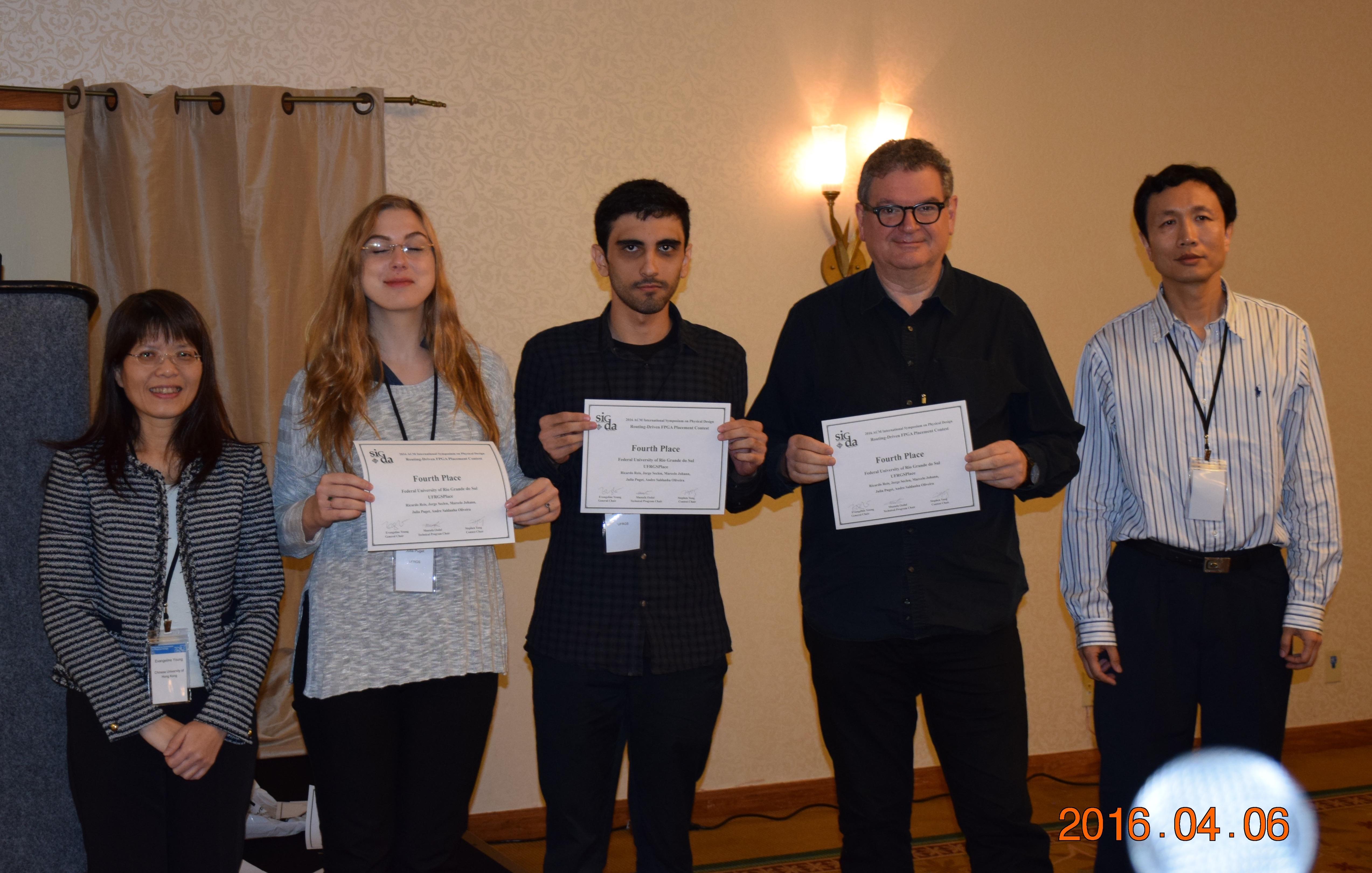 2016-04-11-participação-inf-ISPD2016