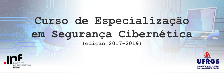 segciber-banner-sem-data