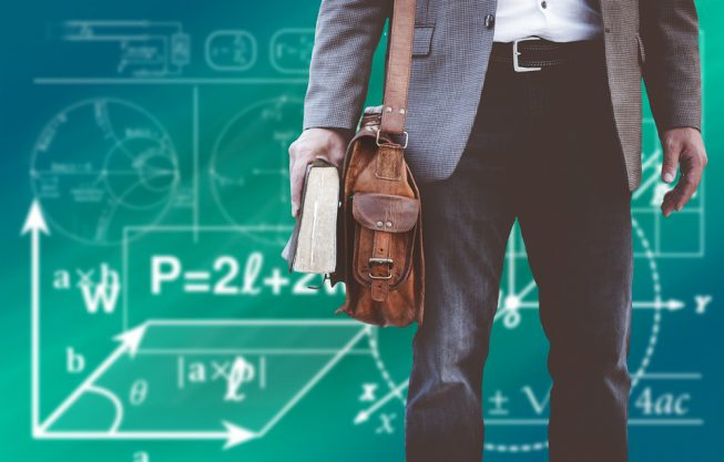 Faculty Position in Theoretical Computing