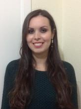 Danielle Lira Rosa