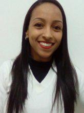 Renata Isoí Morais dos Santos