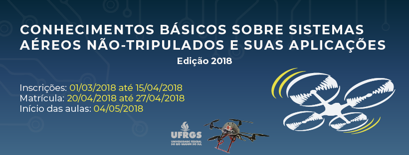 curso-extensão-drones