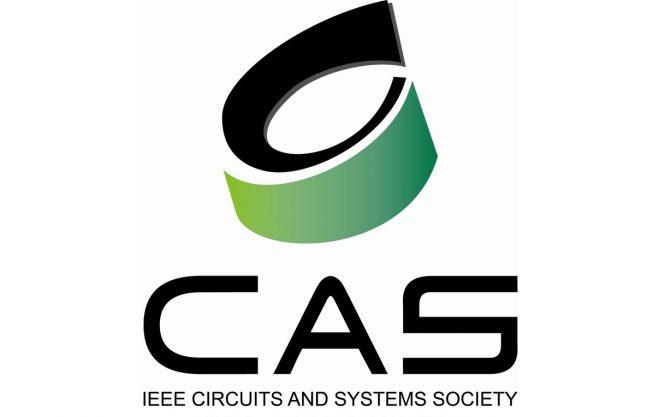 Prof. Ricardo Reis é eleito na IEEE CASS