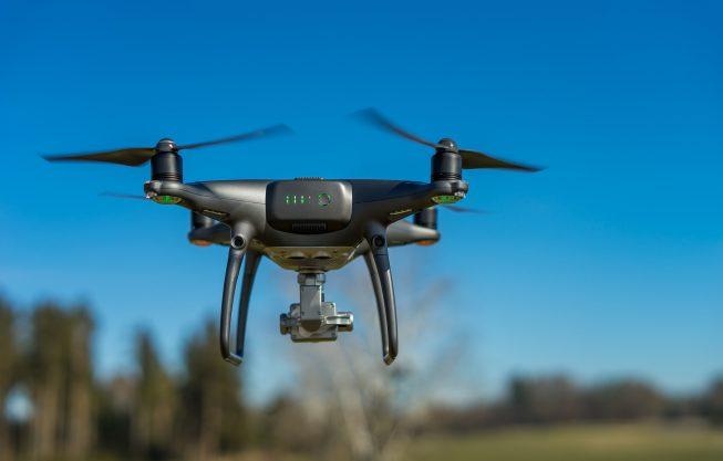 drone-3198326_1920