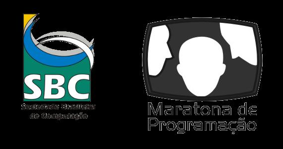 Escola de Inverno da Maratona de Programação no INF