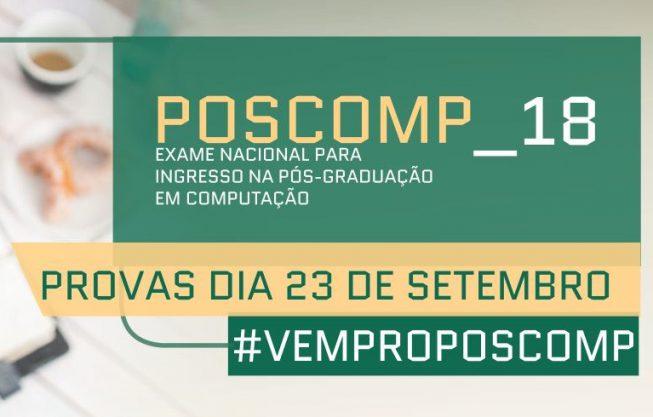 poscomp