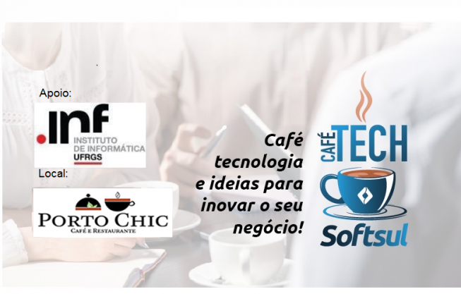 cafetech