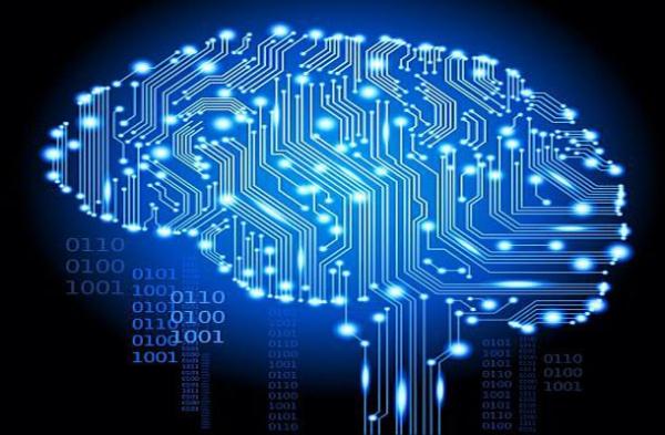 Workshop sobre inteligência artificial dia 3/12