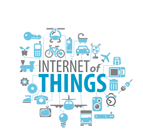 internet das coisas2