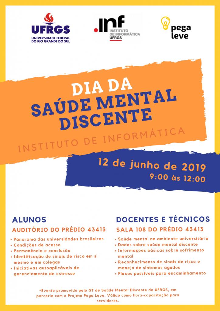 Dia da SM Discente INF (1)-1
