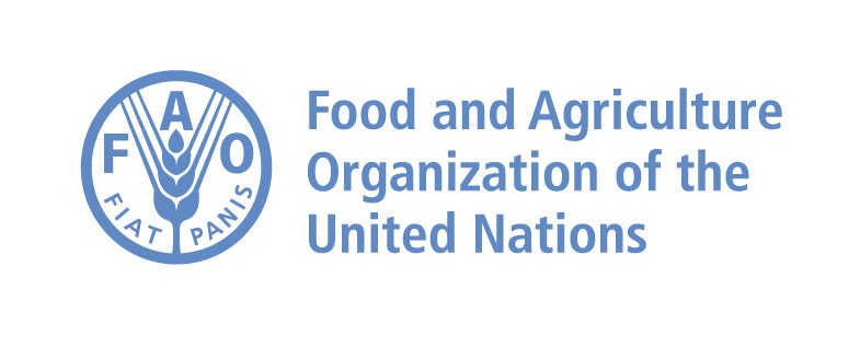 FAO_Scholarships_2017
