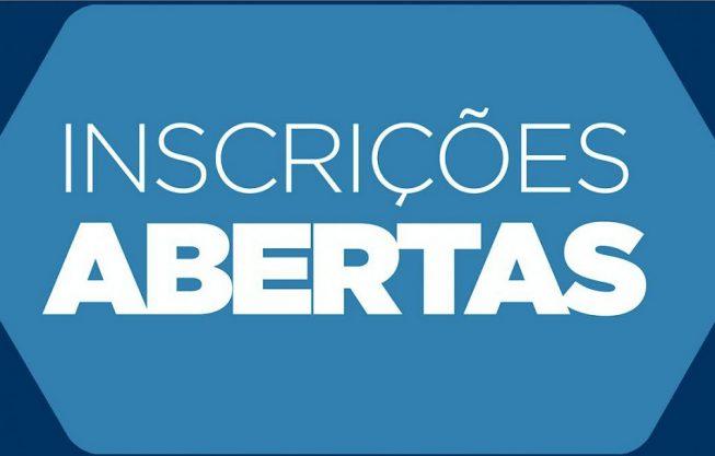 inscricoes_abertas