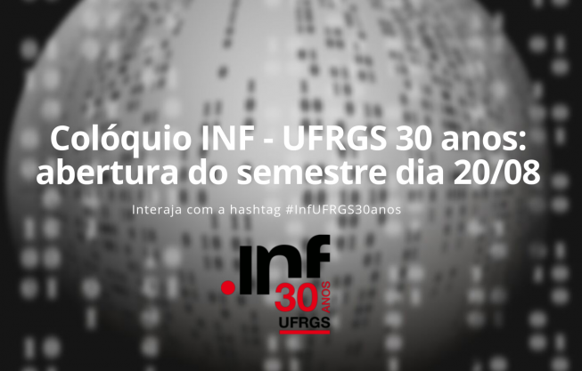 BANNERS INF SITE