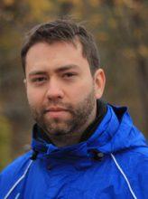 foto-perfil-inf-ufrgs1