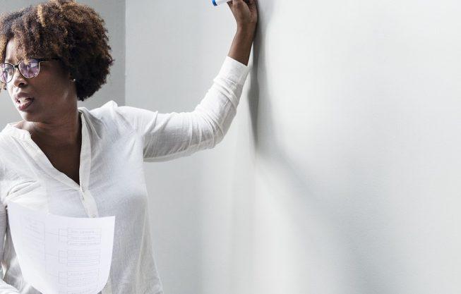 Tenure-Track for Associate Professor in Computing