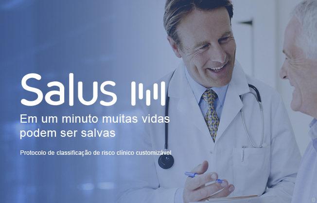 Startup beeIT desenvolve software de contenção ao novo Coronavírus