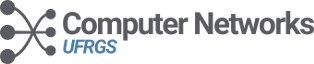 Novo Logo 03 - Wiki